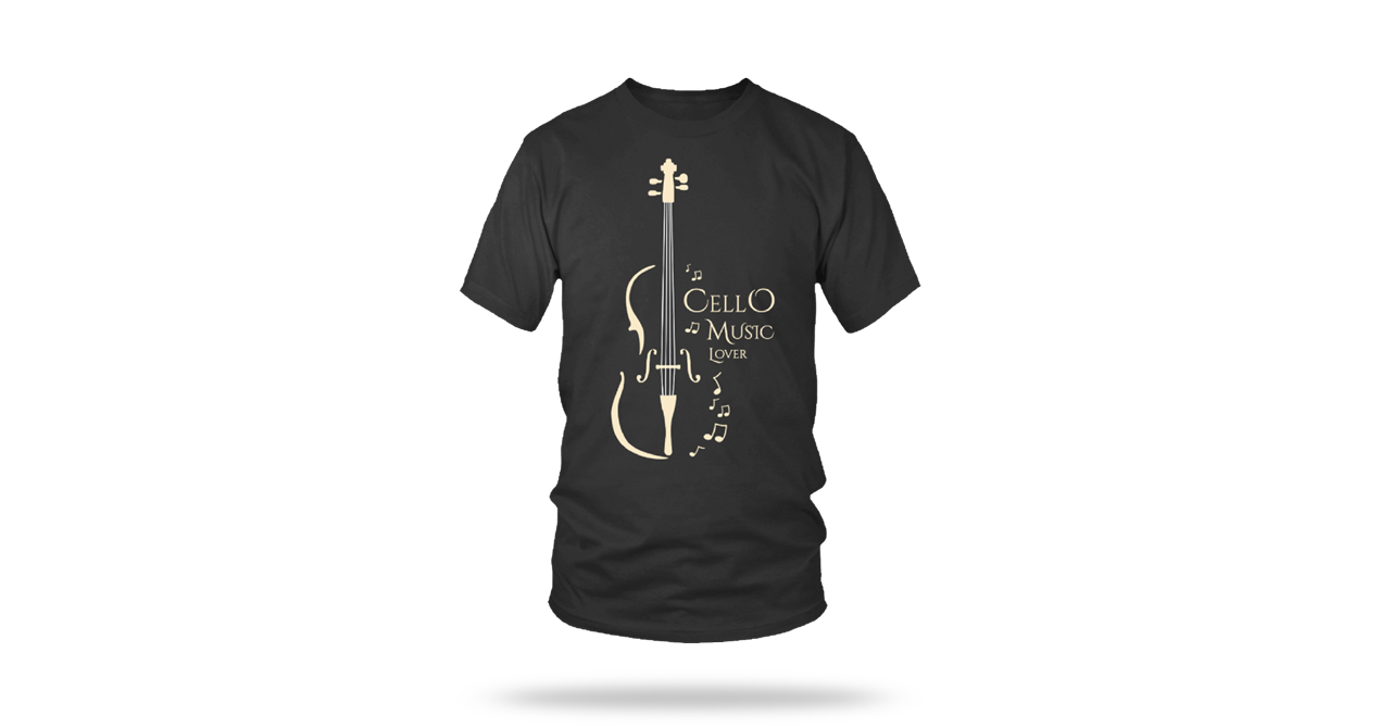 cello_design_modern_minimalist_web