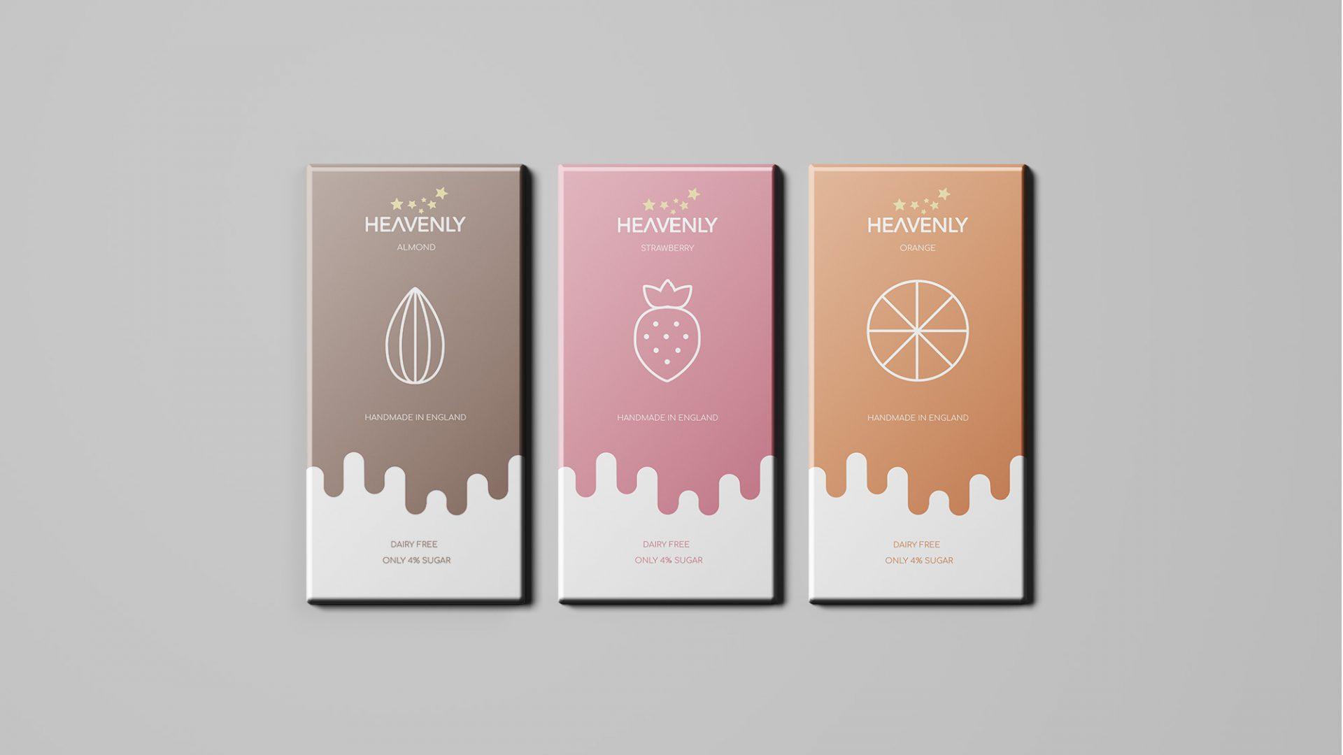 Heavenly_Chocolate_bar_design