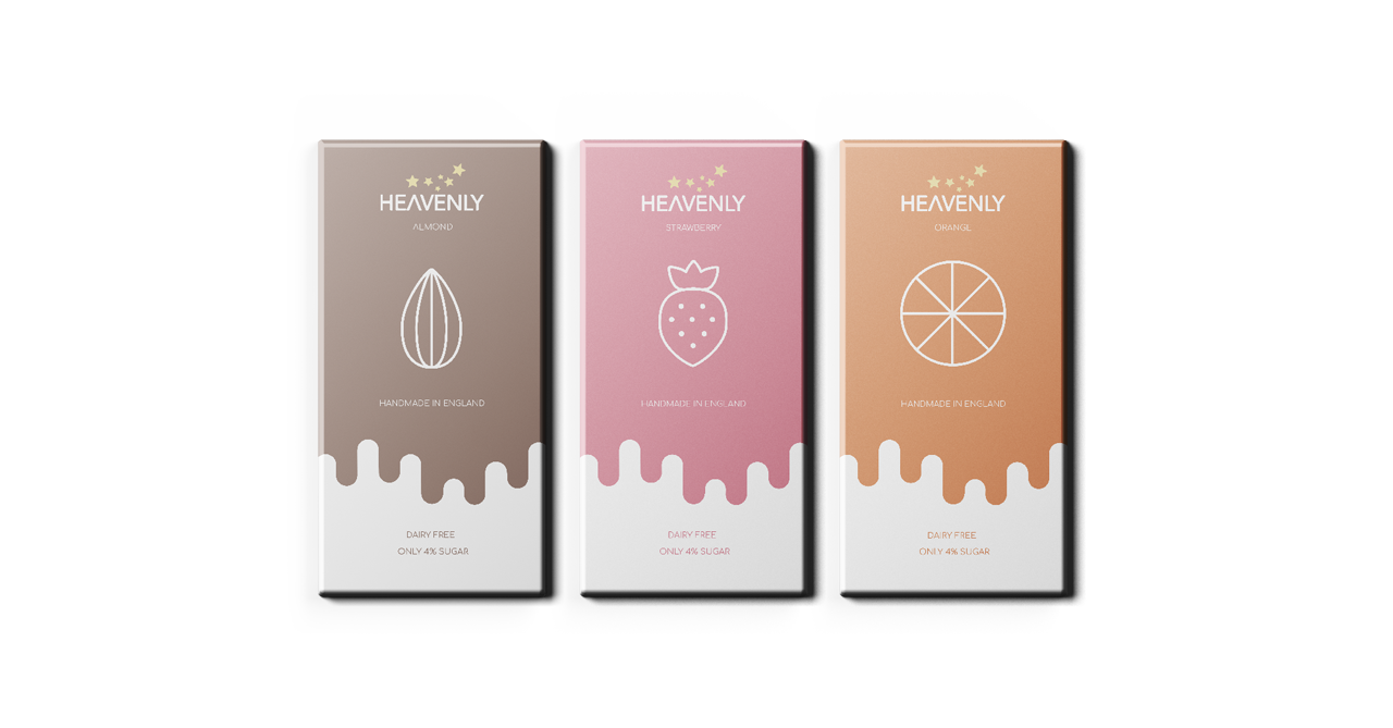 Schokoladen_verpackung_design_modern